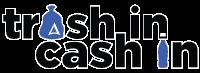 TrashinCashin