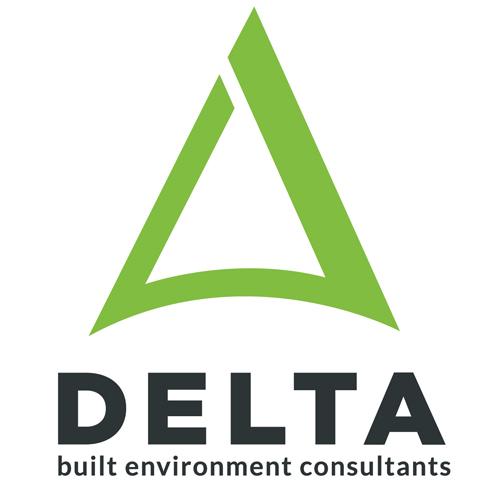 Delta Built Environment Consultants